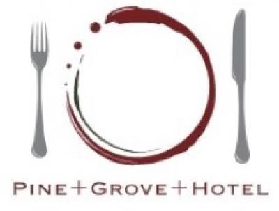 Pine Grove Hotel - image 1