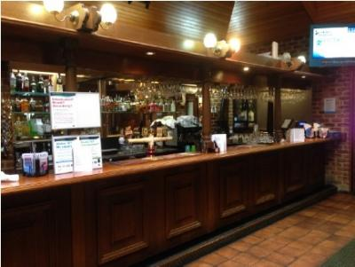 Pine Grove Hotel - image 4