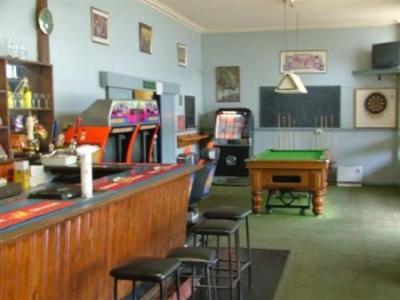 Porepunkah Hotel - image 2