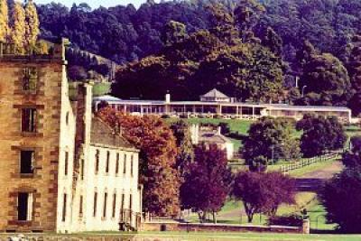 Port Arthur Motor Inn - image 2