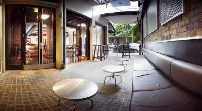 Port Office Hotel - image 3