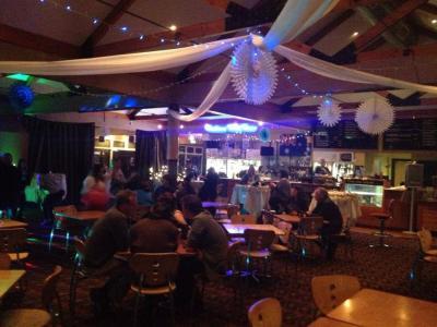 Pretoria Hotel - image 3