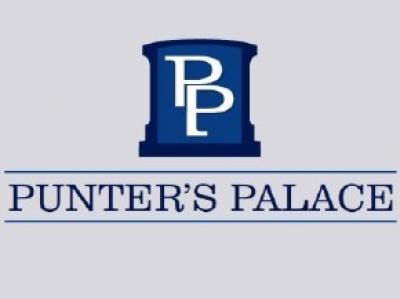 Punters Palace Hotel - image 1
