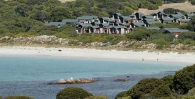 Quay West Resort Bunker Bay