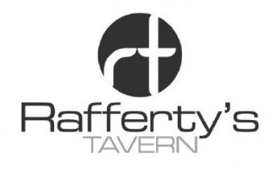 Rafferty`s Tavern And Bistro - image 1