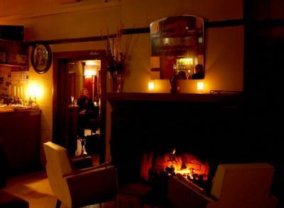 Railway Hotel - image 3