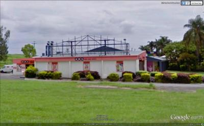 Redbank Plains Tavern - image 1