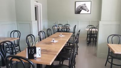 The Greenman Inn - image 2