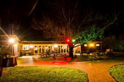 Riddells Creek Hotel - image 2