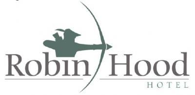 Robin Hood Hotel - image 1