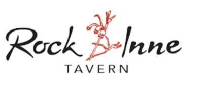 Rock Inne Tavern - image 1