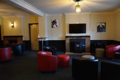 Royal Hotel Cooma - image 4