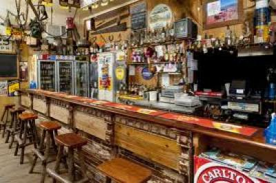 Rudd's Pub - image 3