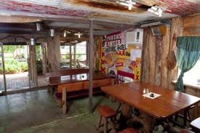 Rudd's Pub - image 4