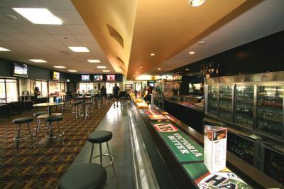Runcorn Tavern