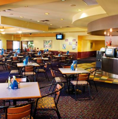 Salisbury Hotel - image 3