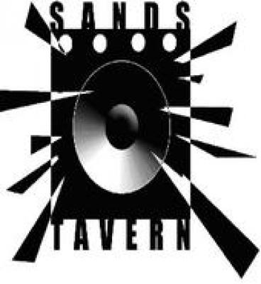 The Sands Tavern