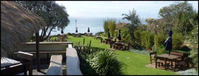 Scarborough Hotel - image 2