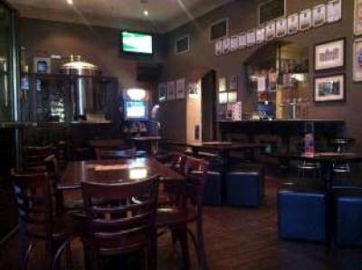 Schwartz Brewery Hotel) - image 2
