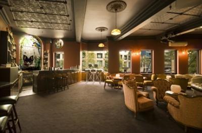 Schwartz Brewery Hotel) - image 3