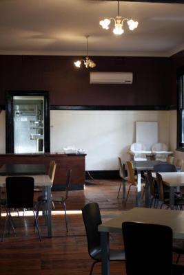 Shamrock Hotel - image 7