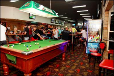 Shearers Arms Tavern - image 2