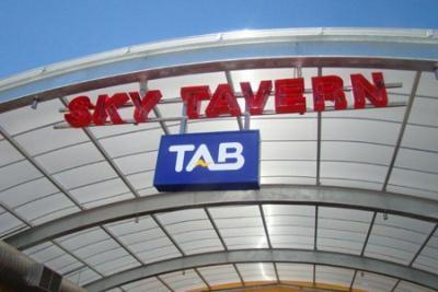 Sky Tavern Port Augusta