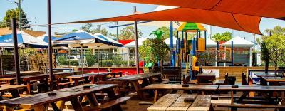 South Dubbo Tavern - image 2