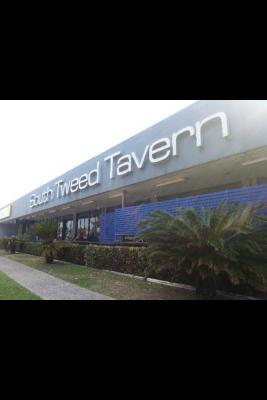 South Tweed Tavern - image 1