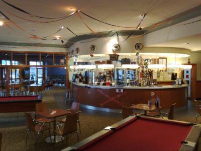 St. George Tavern - image 3