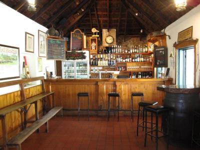 Stanley Bridge Tavern - image 2