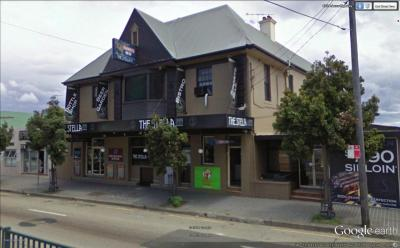 Stella Inn (Tempe Hotel) - image 1