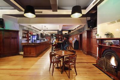 Stolberg Beer Cafe - image 2