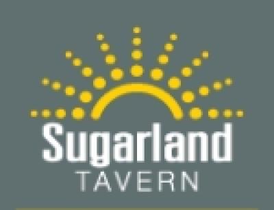 Sugarland Tavern