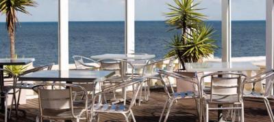 Swiss Grand Hotel Bondi Beach