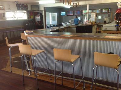 The Tambo Tavern - image 2