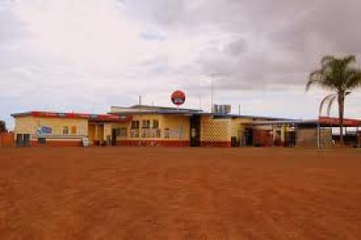 Tara Hotel-motel