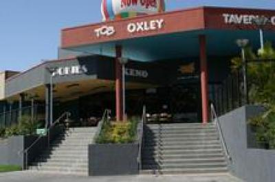 T.c.b. Oxley
