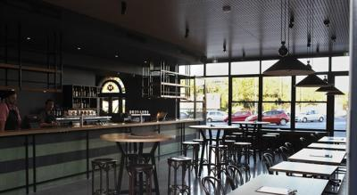 Terminus Hotel Clifton Hill - image 2