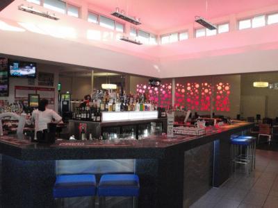 Terranora Tavern - image 2