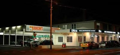 The Dick Whittington Tavern
