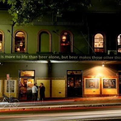 The Local Taphouse - image 4