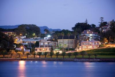 The Sebel Harbourside Kiama - image 2