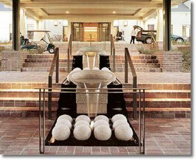 The Sebel Lodge Yarra Valley Hotel
