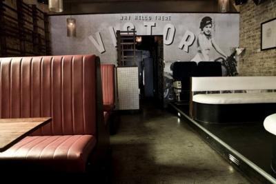 The Vic Bar - image 3
