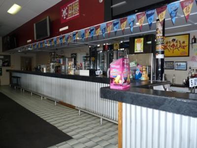 Tieri Brolga Hotel/motel - image 2