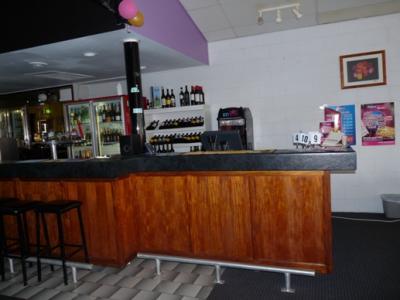 Tieri Brolga Hotel/motel - image 5