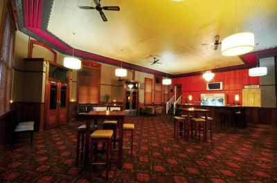 Union Hotel - image 2