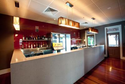 Western Star Hotel - image 3
