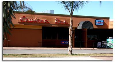 Westland Hotel/Motel